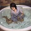 Wet &Rip Scene045