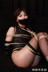 Photoset[#2735S] The Missing Sexy Dancer(ChosenAndReduced)