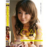 GON-306 selection and sister of GAL naughty gals collection (3 Mbps)