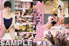 Every single circle ◎ Intriguingly exciting to be erotic Musume Musume Female college Ashara fetish play ♥ / Minami Hiragi