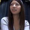 【クリスタル映像】アナル自己破産 Part.06