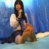 Enjoy! Wet &Messy Scene043