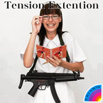 Tension Extension