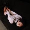 Madoka Karasuma - A Milf Lady Bound and Molested - Chapter 2