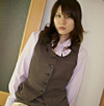[HDTV] uniform lining FILE075