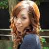 Private charity dating / milf Rui 39 years old