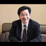 [Audio] it is the customer development strategy of Ishikawa! (Part 1)... opened initially to do that