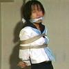 Minori Iijima (R-55 Part.2)