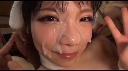 【クリスタル映像】オタサーの巨乳姫 #007