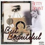 【ジャズ・アルバム】But Beautiful(バット・ビューティフル) / BETTY BRYANT(べティ・ブライアント) (全12曲)