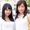 【最新作品】令人讨厌的母亲和女儿Nanpa毕竟是父母!可耻的ecchi!9