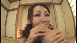 Milky nose dreaming Ⅰ Iwao Kiyoshi ②