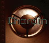 待 / Chordin