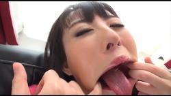 【レイディックス】タンツボ少女 #016