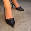 Shoes Scene008