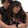 【クリスタル映像】禁断の母子姦通 #011