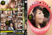 Hip-shaking it's not Deep Throating blowjobs (3)-girl's mouth saliva quantity and warm with the sunk-