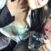 Misako pantyhose Scene038