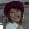 【クリスタル映像】働くお姉さんのデカ尻についムラムラ… #014