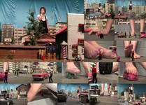 THE GIANTESS-6