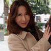 貸切不倫デート・熟女 リサ 41歳
