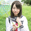 Papa cum shot into Lolita Kiyosumi female college student who is curious about working