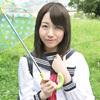 爸爸暨射入对工作感到好奇的Lolita Kiyosumi女大学生