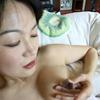 【AVS】妊産婦奥様母乳噴乳 #028