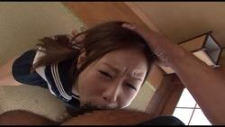 【姦辱屋】家畜にされた少女 #032