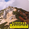 LITTLEST MOUNTAINS