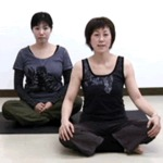 "Sachiko off ""-body potentials-body flexibility"""