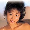Tomoka Tachibara