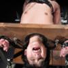 地下牢の倒錯魔16
