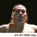 BATI-BATI 37 5 OBA Takahiro vs Kengo Mashimo