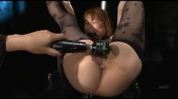 【アートビデオ】麗肉の獄舎 #006