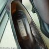 Shoes 画像集071