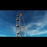 Image CG Ferris