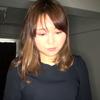 巨尻が見事なお姉さんの白ーい【パンツ染み】 PNJM00270
