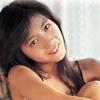 Again Miko Yuki
