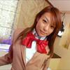 Prestigious nanchatte woman Gakuen Miyuki. -Uniformed Division (1)