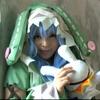 【クリスタル映像】アニコス★H #018