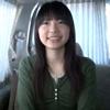 【ホットエンターテイメント】センズリ観賞会 #129