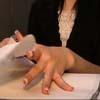 Hand Fetish Scene12
