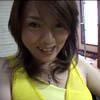 【レイディックス】凄いオナニー女 #003