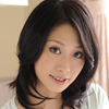 Honey pot Yanagida Yayoi clouded mother-in-law in 出しお'll tell you cum filled