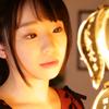【h.m.p】素っぴん ホントの姫川ゆうな #005