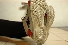Shoes 画像集174