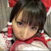 【クリスタル映像】アニコス★H #004