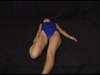 Competing water tastes Vol.12-IMMORAL TASTE FOR RACING SWIMSUIT Vol.12-