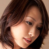2 Married we will courier Yayoi Yanagida